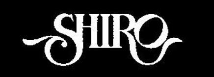 Shiro Aira Guitars